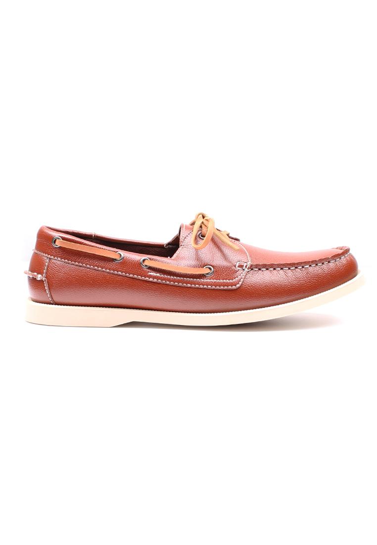 https   www.zalora.sg life8-flex-pro-stripe-knit-spring-sport-shoes ... 8da9898b44
