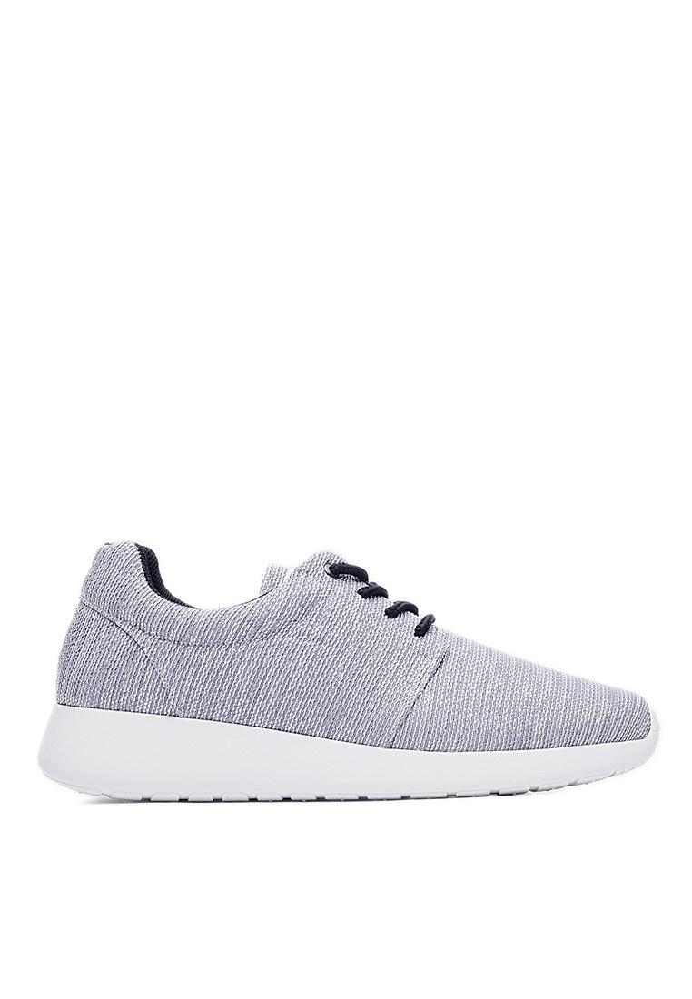 adidas shoes 003865 westin 597086