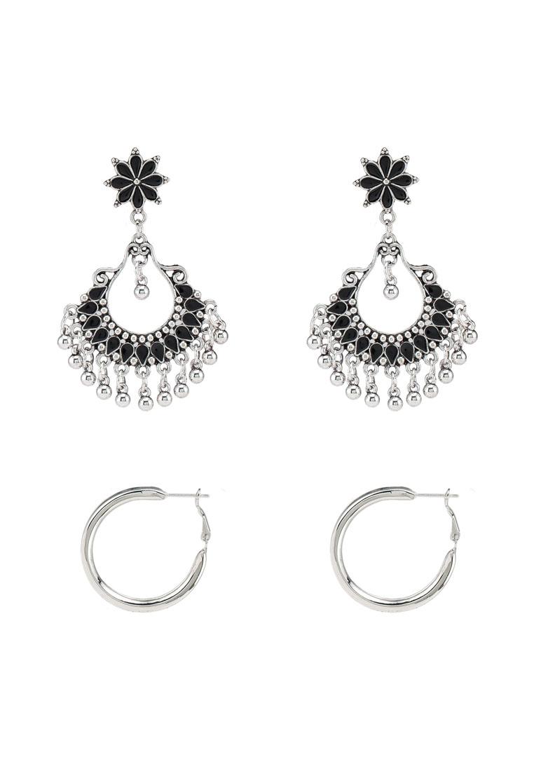 be7f83a268ddec https://www.zalora.sg/elli-germany-elli-germany-earrings-drop ...