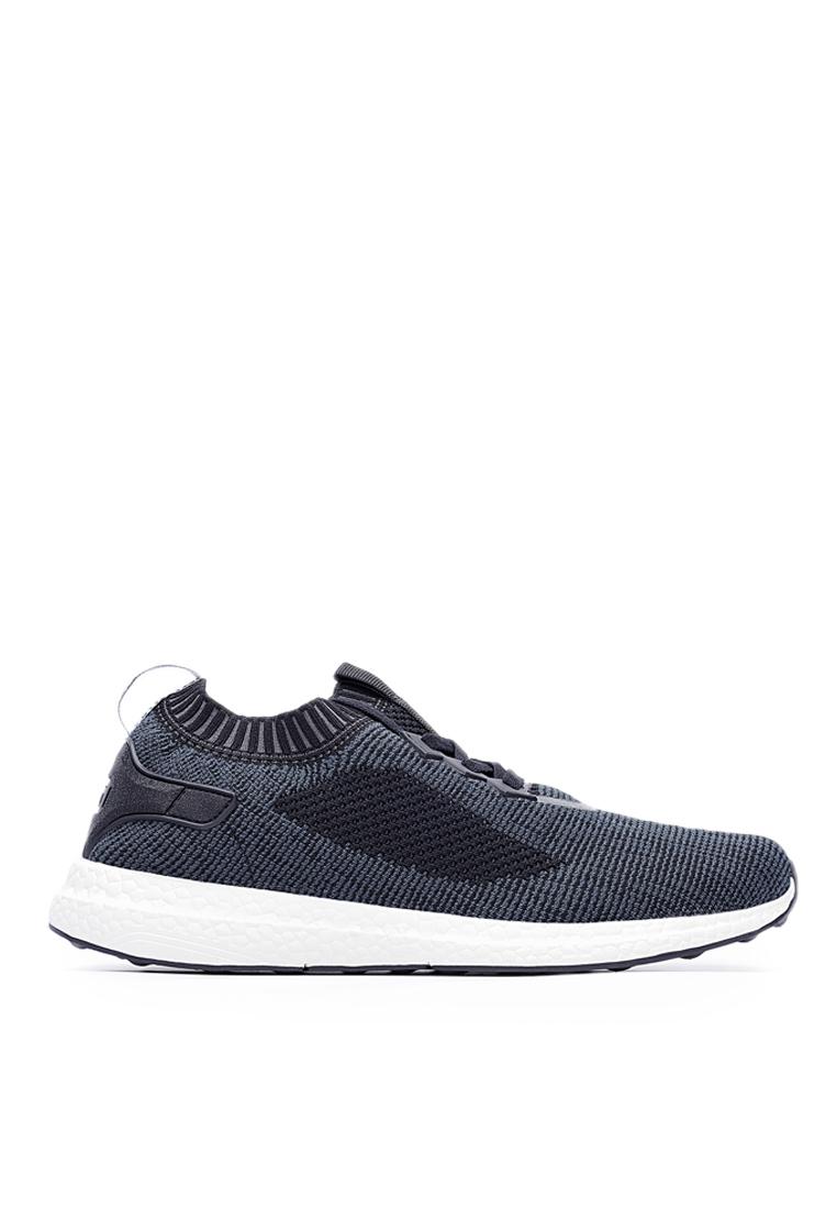 c4bf9caf9dad9 https   www.zalora.sg life8-flex-pro-stripe-knit-spring-sport-shoes ...