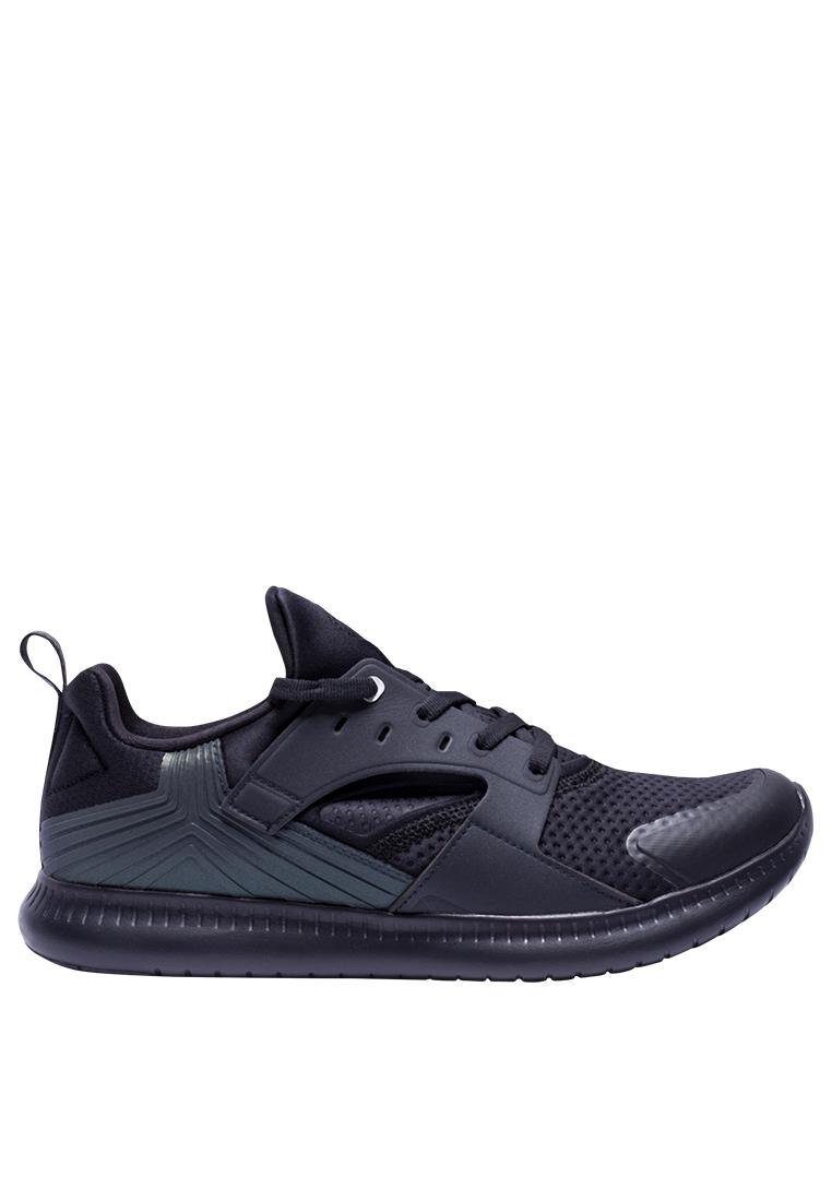 ccf4459878ea https   www.zalora.sg life8-flex-pro-stripe-knit-spring-sport-shoes ...