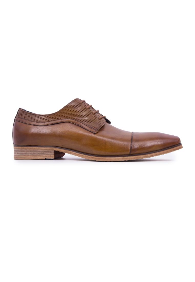 a6e663c2e43 https   www.zalora.sg life8-flex-pro-stripe-knit-spring-sport-shoes ...