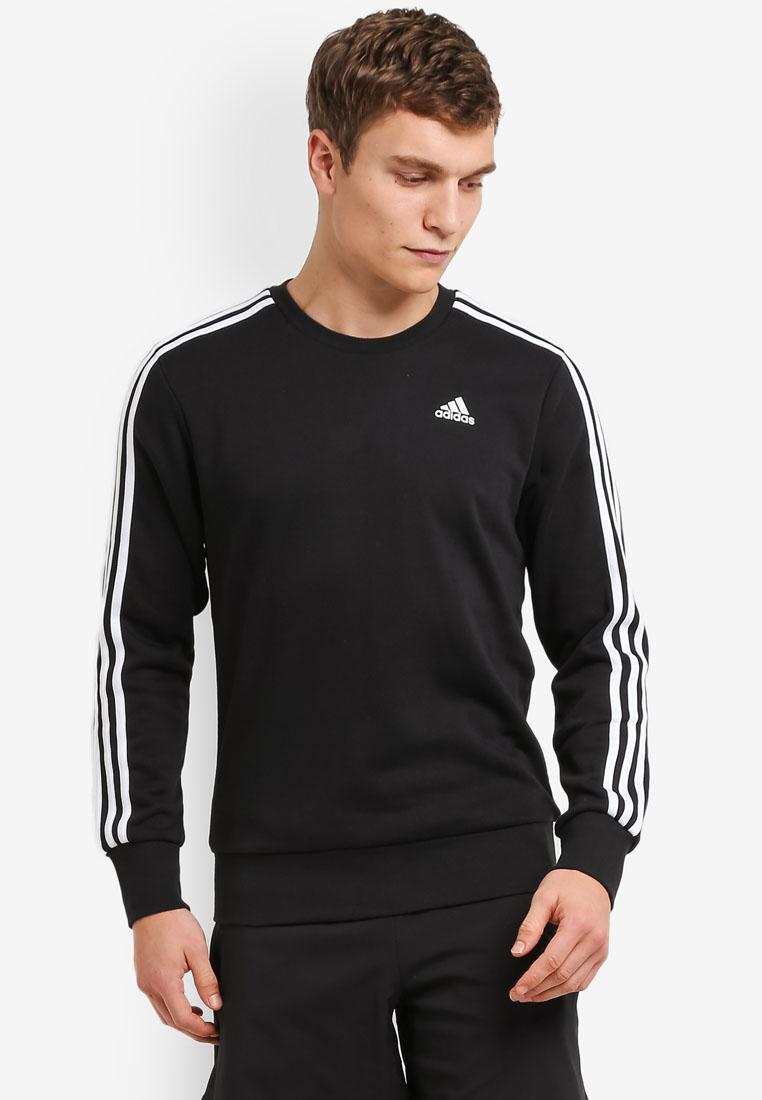 Http Senior Superz4vart2mpage Www Fantasia T Shirt Pria Second Flash Hitam Adidas 1212 461768 1