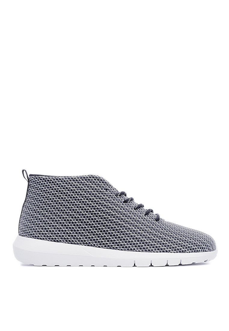 07fe7fc6d37f https   www.zalora.sg life8-flex-pro-stripe-knit-spring-sport-shoes ...