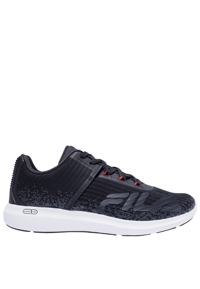 dd09773edbd https   www.zalora.sg life8-flex-pro-stripe-knit-spring-sport-shoes ...