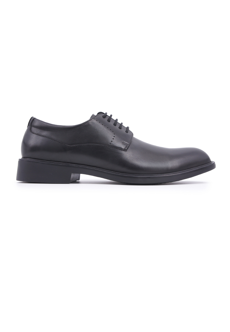 sneakers for cheap 5185c 938fa hanson-bootmaker-9581-661499-1.jpg