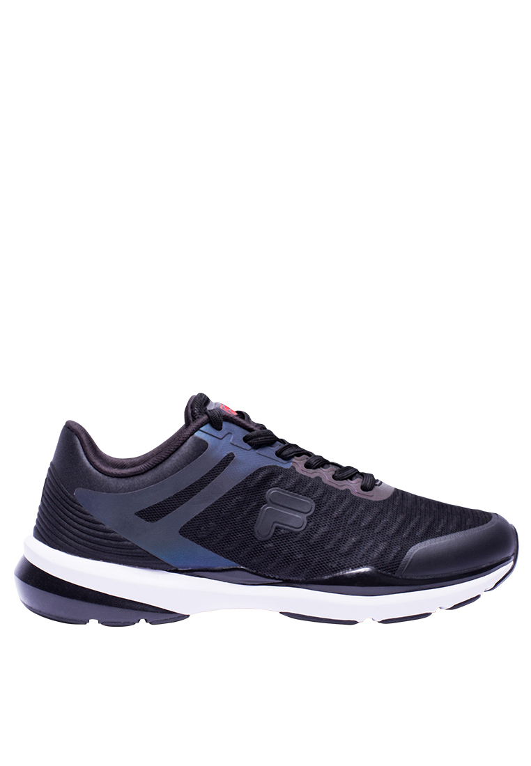 643de5ba06 https://www.zalora.sg/life8-flex-pro-stripe-knit-spring-sport-shoes ...