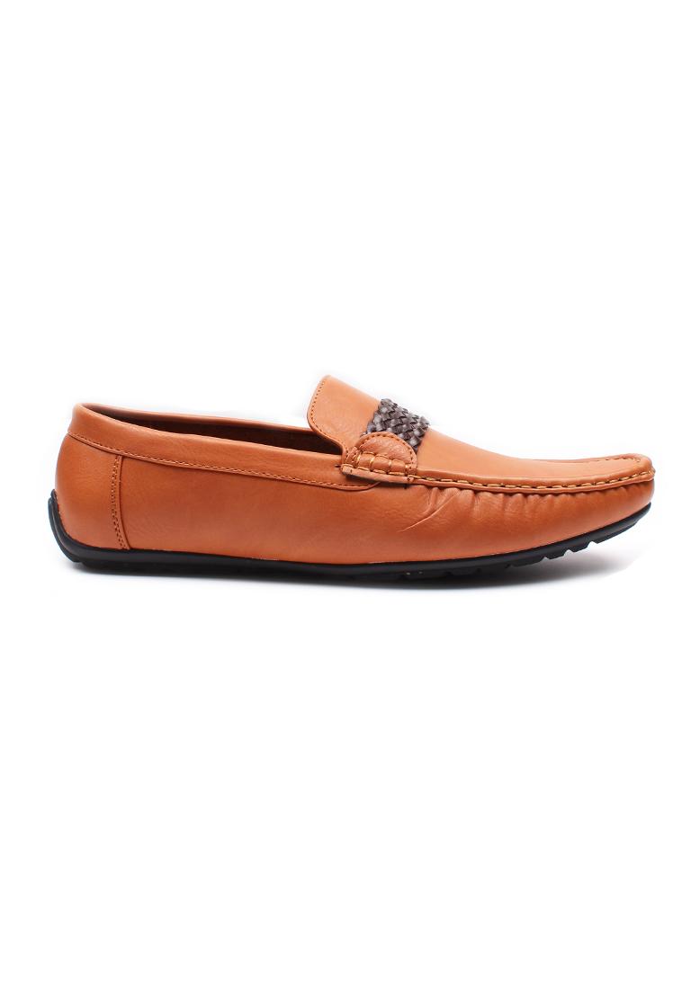 04c39f8ddd5eb https   www.zalora.sg life8-flex-pro-stripe-knit-spring-sport-shoes ...