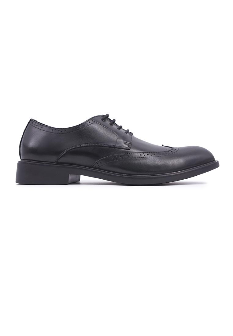 purchase cheap 6177d 0b1c9 hanson-bootmaker-8658-776499-1.jpg