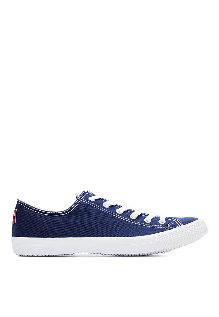 a78ccb426e9 https   www.zalora.sg life8-flex-pro-stripe-knit-spring-sport-shoes ...