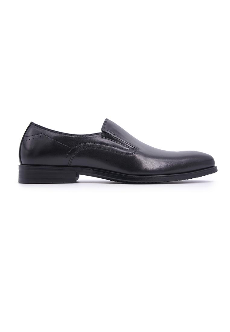 e426952b683 https://www.zalora.sg/life8-flex-pro-stripe-knit-spring-sport-shoes ...