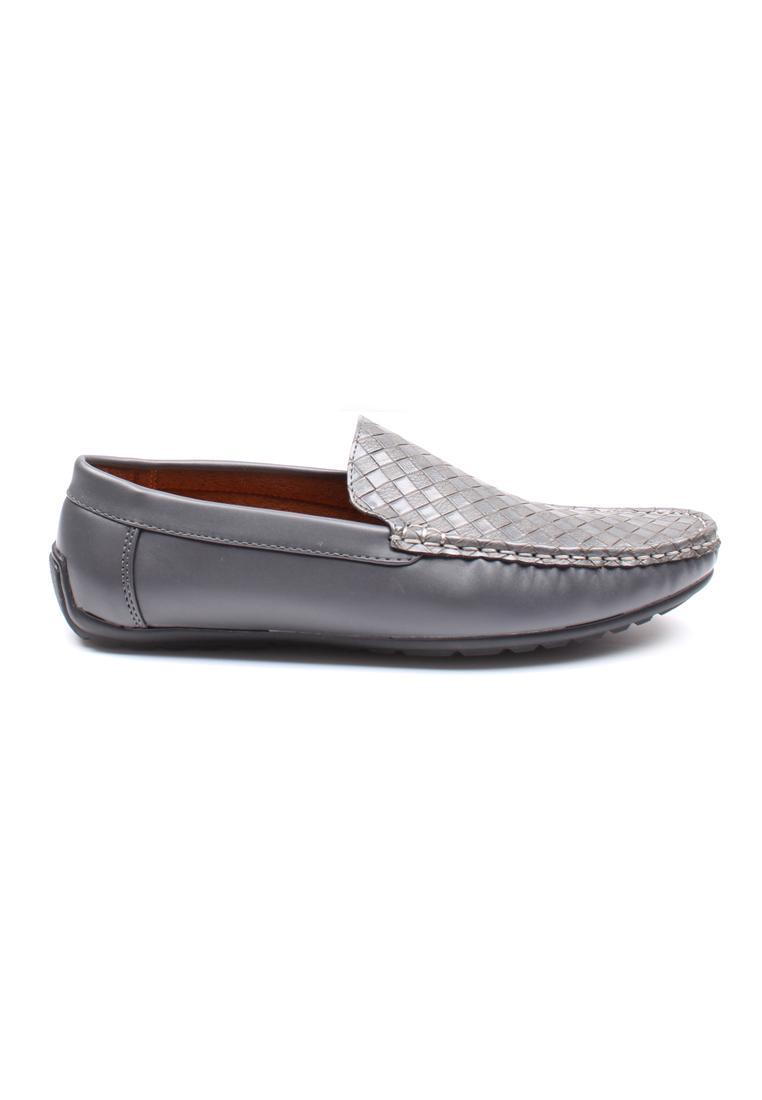 49ce14996cad1c https   www.zalora.sg life8-flex-pro-stripe-knit-spring-sport-shoes ...