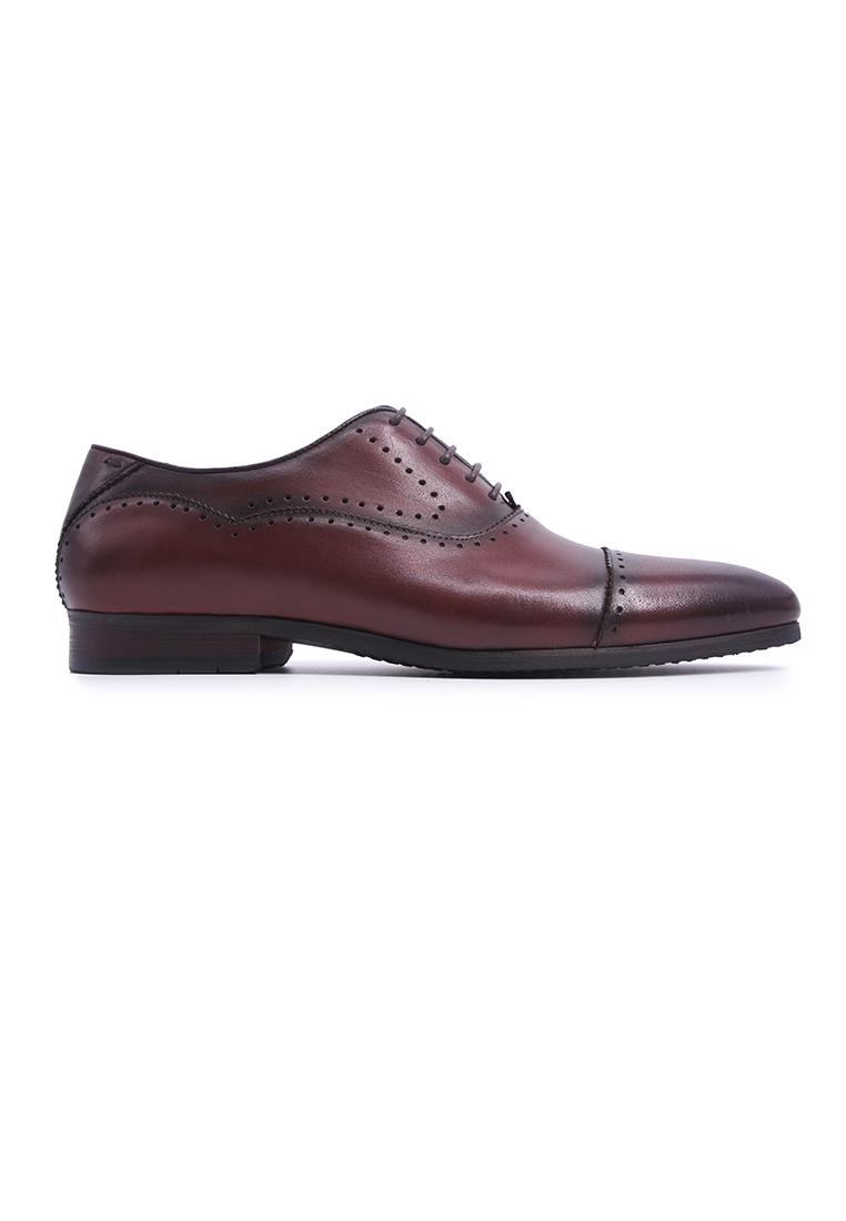 e418dbd9934d4b https   www.zalora.sg life8-flex-pro-stripe-knit-spring-sport-shoes ...