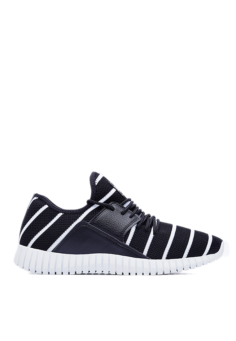 https   www.zalora.sg life8-flex-pro-stripe-knit-spring-sport-shoes ... 782e1d6da